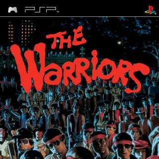 The Warriors (Game) - Giant Bomb