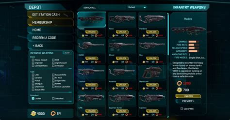 How much does PlanetSide 2 cost if you buy everything