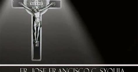 """The Catholic Chic: My notes on """"Exorcism: Encounters with"""