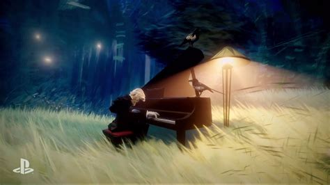Dreams is the new game from Media Molecule, allowing you