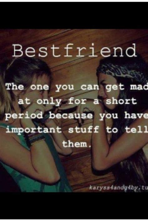 Mad Quotes Best Friend