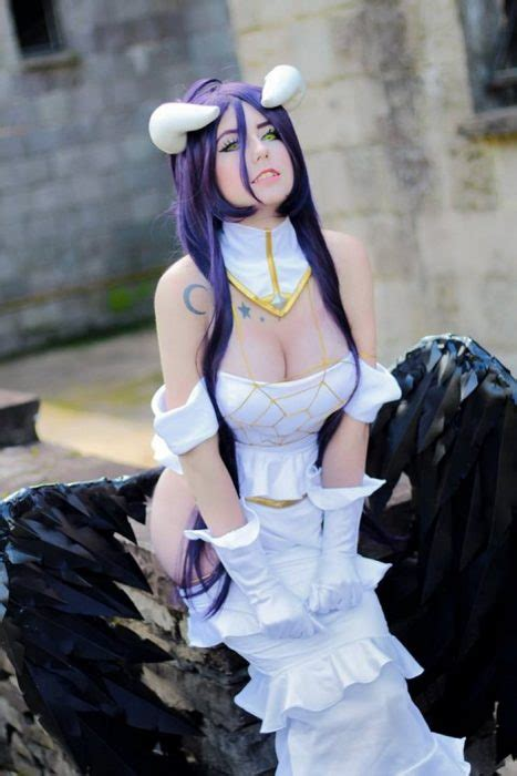 Gorgeous and Captivating Collection of Cosplay From