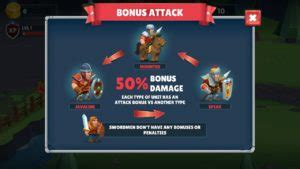 Game Of Warriors Cheats, Tips, And Guide - MrGuider