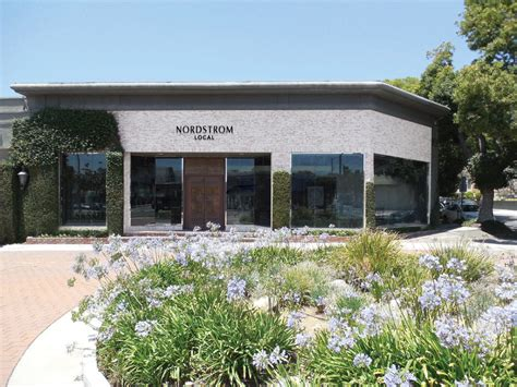 Nordstrom launches Nordstrom Local retail concept - News