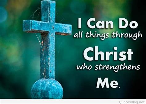 Christian WhatsApp DP Profile Images, Bible Quotes DP