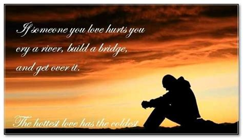 Sad Love Quotes That Make You Cry And Sayings – Quotes on