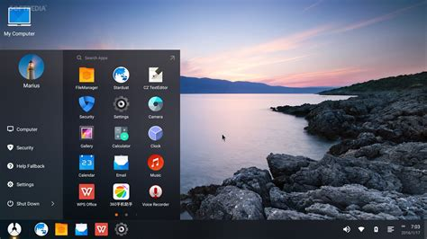 Download Chrome Os Iso Image - canvasd0wnload