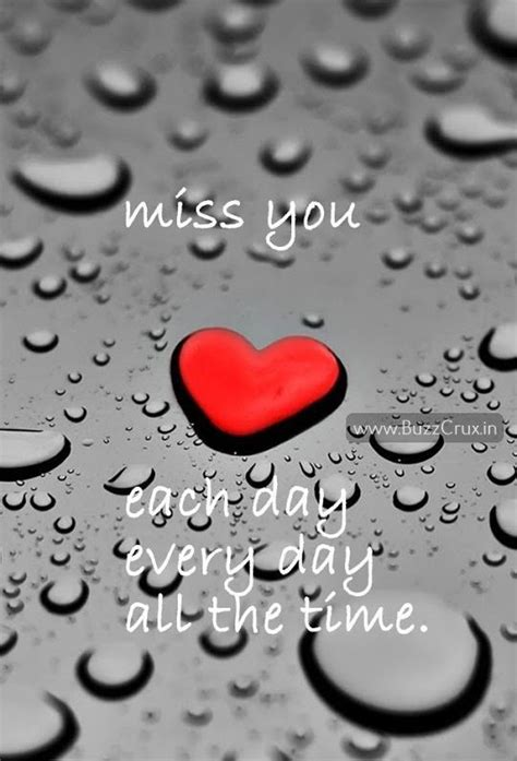 Miss You Images, Photos for Whatsapp, Facebook - Whatsapp